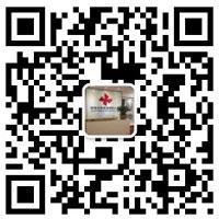 万博手机版登录注册_万博电脑网页版登录_msports万博体育官网登录