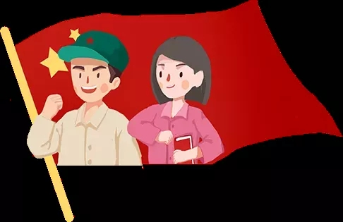 五一劳动节丨致敬、祝福每一位伟大的劳动者!